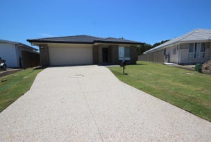 25 Toormina Court, Pottsville, NSW 2489