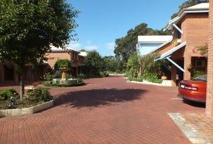 17/21 Adelaide Crescent, Middleton Beach, WA 6330