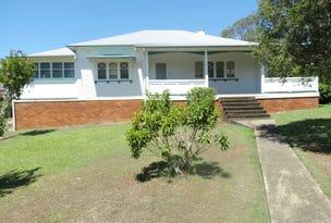 22A Bungay Road, Wingham, NSW 2429