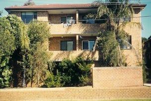 4/13 Bellevue Ave, Lakemba, NSW 2195