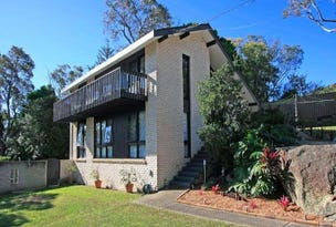 2 Highpoint Place, Como, NSW 2226