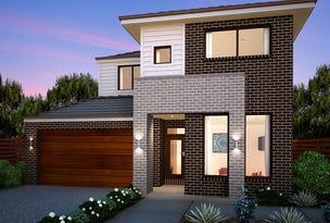 704 Proposed Rd, Maraylya, NSW 2765