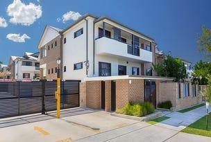 13/177 Banksia Street, Greenacre, NSW 2190