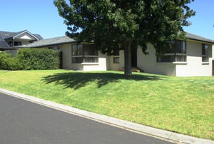 19 WIRELESS ROAD WEST, Mount Gambier, SA 5290