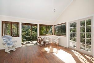 402 Middle Pocket Road, Middle Pocket, NSW 2483