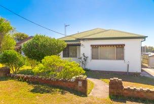 62 Gilbert Street, Long Jetty, NSW 2261