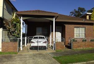 16 Rockdale St, Rockdale, NSW 2216