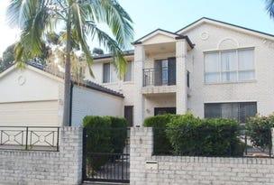 8 Yarram St, Lidcombe, NSW 2141