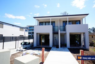 D01/16C David Avenue, North Ryde, NSW 2113