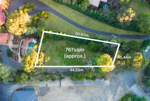 56A Maroong Drive, Research, Vic 3095
