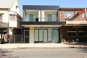 3/10 Beaumont Street, Islington, NSW 2296