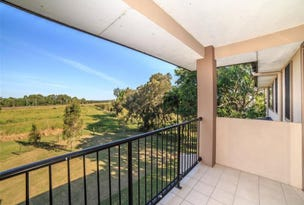 12/23 Bourton Road, Merrimac, Qld 4226