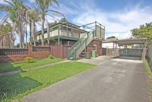 2/2 Gateleigh Crescent, The Entrance, NSW 2261