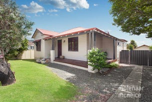 92 Towradgi Road, Towradgi, NSW 2518
