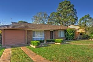 35 Maclean Street, Nowra, NSW 2541