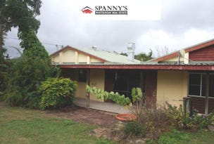 27 Camm Road, Proserpine, Qld 4800