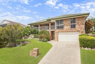 16 Parklane Place, Highland Park, Qld 4211