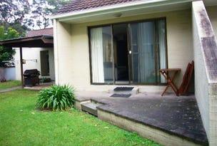 3/9 Beach Street(Winnima Lane), Huskisson, NSW 2540