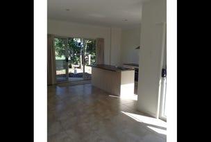 12b Whipbird Place, Byron Bay, NSW 2481
