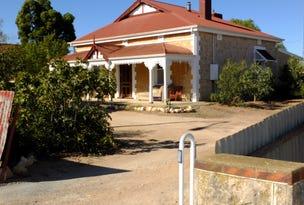 24 Port Road, Kadina, SA 5554