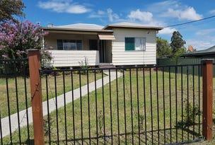 697 Beechwood Rd, Beechwood, NSW 2446