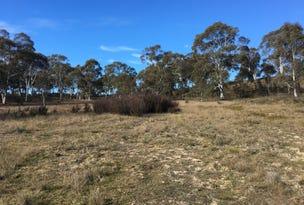 59 Sandy Point Road, Windellama, NSW 2580