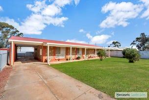 32 Station Street, Wasleys, SA 5400