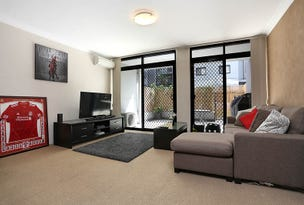 3/31-33 Campbell Street, Liverpool, NSW 2170