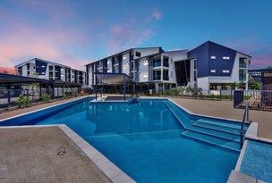 4 Kurringal Court, Fannie Bay, NT 0820
