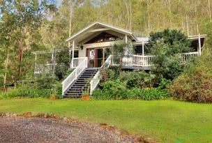 139 Wilkinson Road, Martinsville, NSW 2265