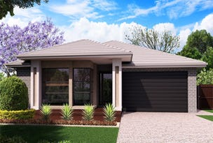 28sq Home/HOUSE AND LAND PACKAGE, Rouse Hill, NSW 2155