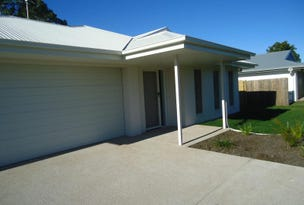 28 Armstrong Beach Road, Armstrong Beach, Qld 4737