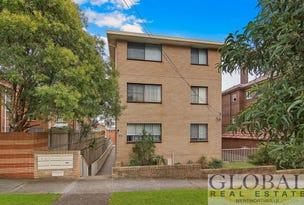 60 Willis St, Kingsford, NSW 2032