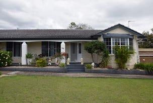 26 Cowan Road, Taree, NSW 2430