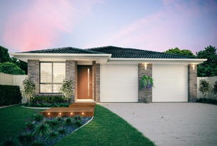 Wongawilli, address available on request