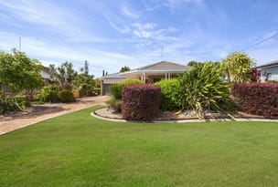 2 Westray Avenue, Banora Point, NSW 2486