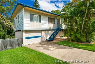 311 Mills Avenue, Frenchville, Qld 4701