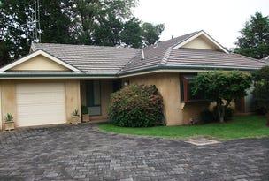 2/70A Byng Street, Orange, NSW 2800