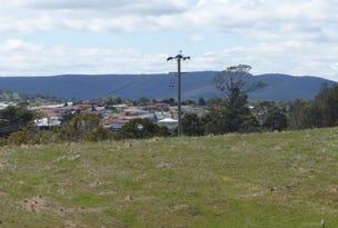 Lot 901 'Snowgums' Clyde Street, Goulburn, NSW 2580