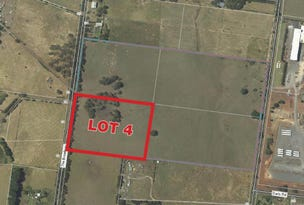 Lot 4 The Broadway, Portland, Vic 3305