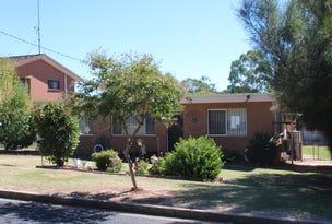44 Queen Street, Warialda, NSW 2402