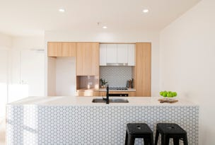 212/1 Anthony Rolfe Ave, Gungahlin, ACT 2912
