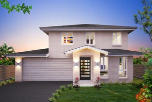 Lot 3322             Jardine Drive, Edmondson Park, NSW 2174