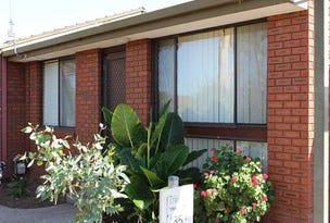 38/607 Prune St, Lavington, NSW 2641
