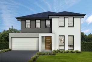 Lot 2027 Proposed Road (New Park), Marsden Park, NSW 2765