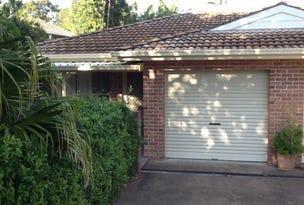 18 Boomerang Drive, Boomerang Beach, NSW 2428