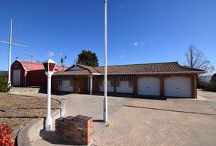 27 Miller Street, Windradyne, NSW 2795
