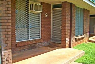 9/64 Acacia Drive, Katherine, NT 0850