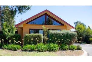 2/400 Perricoota Road, Moama, NSW 2731