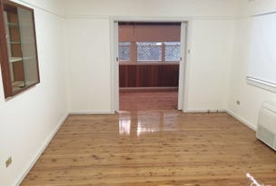38 Valeria Street, Toongabbie, NSW 2146